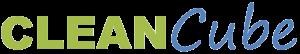 CleanCube-logo